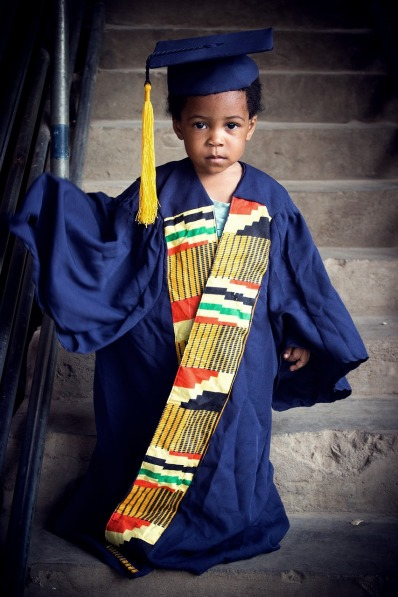 graduate-2197406_1280