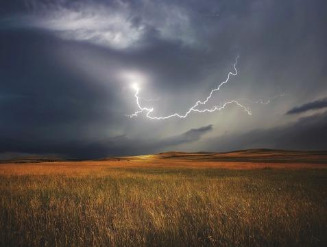 storm-730653_1280